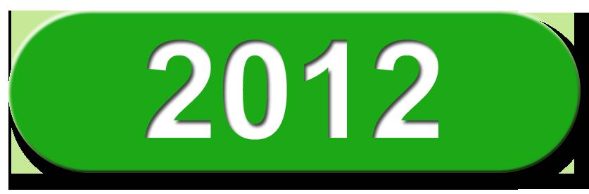 CLICK-2012