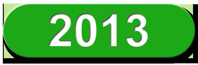 CLICK-2013
