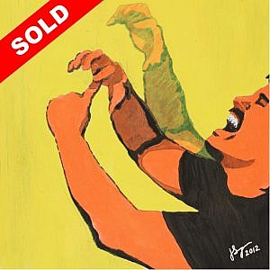 SOLD-Champ